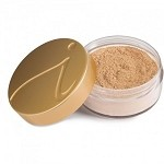 jane iredale Amazing Matte™ Loose Powder