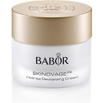 Babor Advanced Biogen Intense Revitalizing Cream