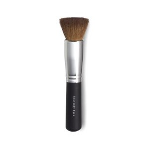 bareMinerals Brush - Heavenly Face Brush