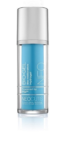 Neocutis BIO-GEL Bio-restorative Hydrogel 30ml