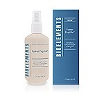 Bioelements Power Peptide 6oz