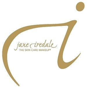 Jane Iredale Icon