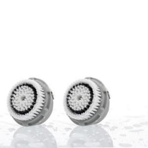 Clarisonic Dual Pack Brush Heads - Normal
