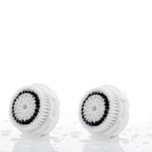 Clarisonic Dual Pack Brush Heads - Sensitive