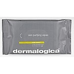 Dermalogica Skin Purifying Wipes 20count