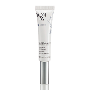 Yonka Essential White Correcteur Cible