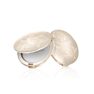 jane iredale Limited Edition Flourish Refillable Compact