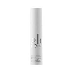 Glo Skin Beauty Glycolic Resurfacing Cleanser
