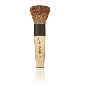 jane iredale The Handi™ Brush