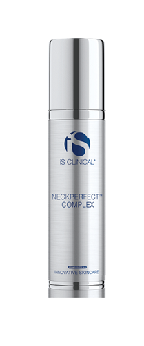 iS CLINICAL Neckperfect™ Complex