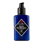 Jack Black Double -Duty Face Moisturizer, 3.3 oz.