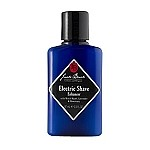Jack Black Electric Shave Enhancer, 3.3 oz.