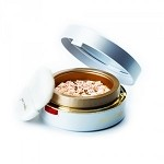 jane iredale Triple Pearl Powder