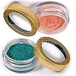 jane iredale Gold Dust Minis