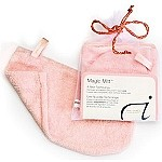 jane iredale Magic Mitt™