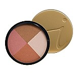 jane iredale Sunbeam