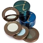 jane iredale Eye Steppes®