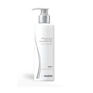 Jan Marini Bioglycolic® Oily Cleansing Gel