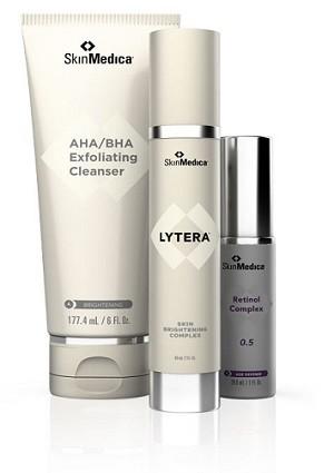Skinmedica Lytera 174 Skin Brightening System