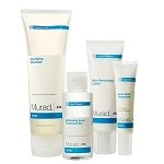 Murad 60 Day Acne Complex Kit