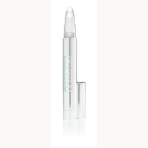 Neocutis BIO-SERUM  Intensive Spot Treatment Pen