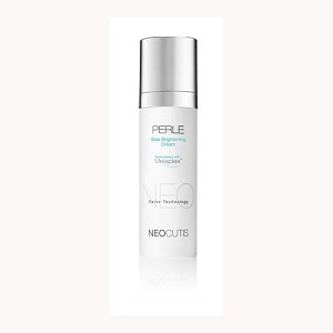 Neocutis PERLE Skin Brightening Cream formulated with Melaplex™