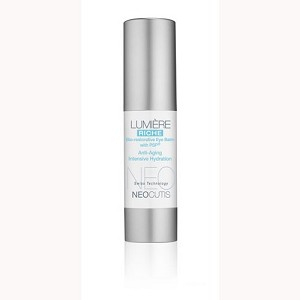 Neocutis LUMI�RE RICHE Bio-restorative Eye Balm with PSP®