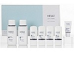 Obagi NuDerm Starter Kit - Normal to Oily