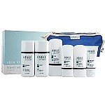 Obagi NuDerm Travel Kit - Normal to Oily