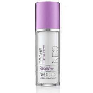 Neocutis PÊCHE Redness Control Formulated with ROSAPLEX™