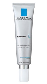 La Roche-Posay Redermic C Normal/Comb.