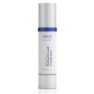 Obagi ReGenica™ Overnight Repair