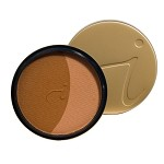 jane iredale So-Bronze®