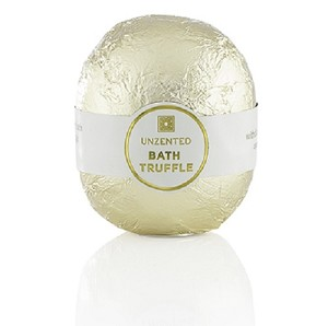 Zents UNZented Bath Truffle