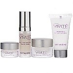 VIVITE' System - Travel Size