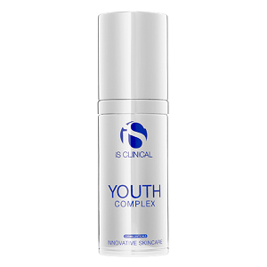 iS CLINICAL Youth Complex -  1 oz