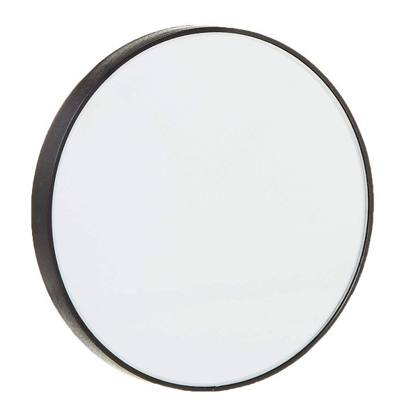 Tweezerman 10 X Mirror