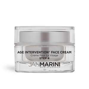 Jan Marini Age Intervention® Face Cream