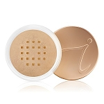 jane iredale Amazing Base® Loose - Color - Amber