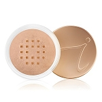 jane iredale Amazing Base® Loose - Color - Honey Bronze