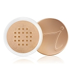 jane iredale Amazing Base® Loose - Color - Golden Glow
