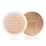 jane iredale Amazing Base® Loose - Color - Ivory