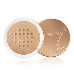 jane iredale Amazing Base® Loose - Color - Latte