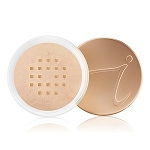jane iredale Amazing Base® Loose - Color - Light Beige