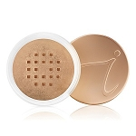 jane iredale Amazing Base® Loose - Color - Maple