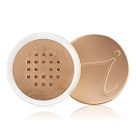 jane iredale Amazing Base® Loose - Color - Mink