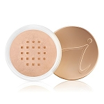 jane iredale Amazing Base® Loose - Color - Natural