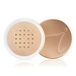 jane iredale Amazing Base® Loose - Color - Satin