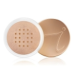 jane iredale Amazing Base® Loose - Color - Suntan