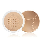 jane iredale Amazing Base® Loose - Color - Warm Sienna